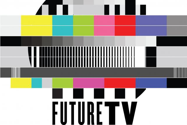Your Guide to the Future of TV