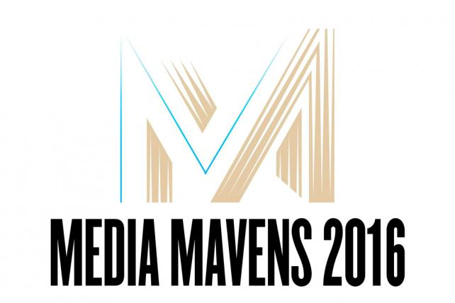 Entries for Ad Age's Media Mavens Now Open