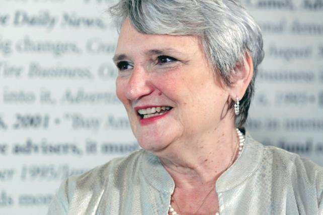 Consumer Protection Is a Two-Way Street, Says Legendary Adland Lawyer