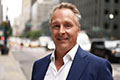Dentsu's Nick Brien is tired of hearing about the big bad consulting firms