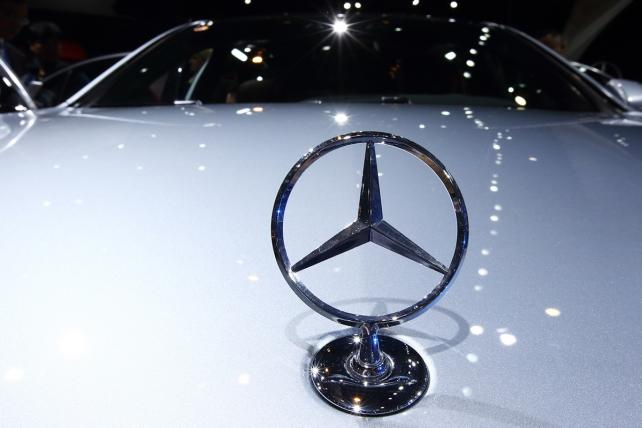 Mercedes Apologizes Profusely for Posting a Dalai Lama Quote on Instagram