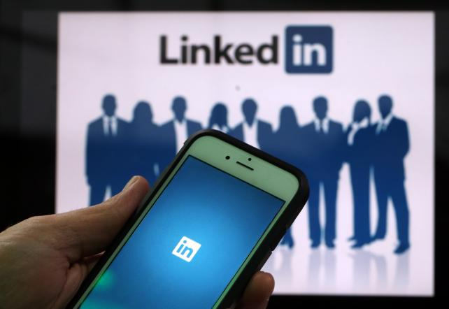 LinkedIn Debuts New Targeting Feature for Marketers