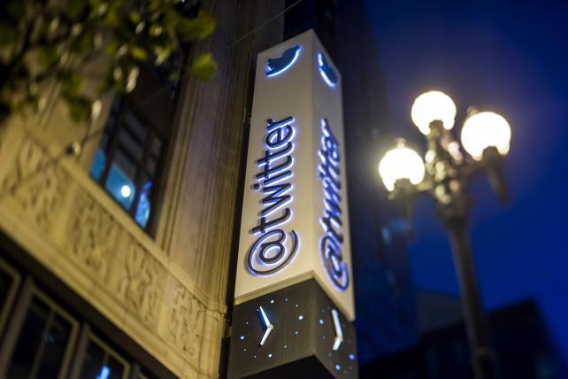 Twitter posts massive data dump exposing bad actors in Russia, Iran