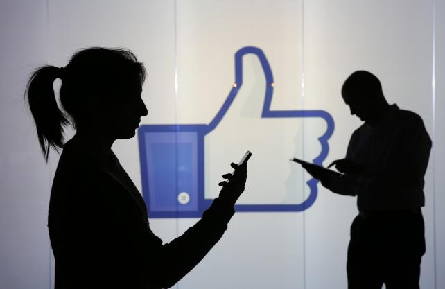 Sixty-two percent of marketers and agencies in a new study said they plan to spend more on Facebook this year.