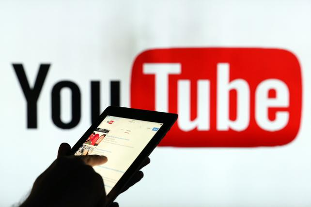 The NYT bought fake YouTube views for an investigation (and it was super easy)