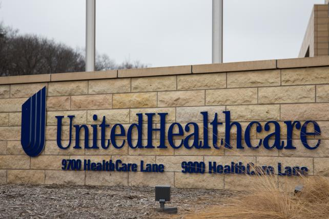 Horizon Media Nabs UnitedHealth Group's Media Account in the U.S.