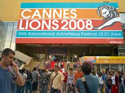 Festival Entries Down 20%, Attendees Fall 40%