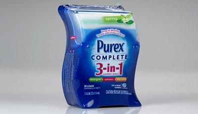 Purex