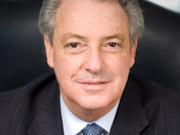 Interpublic Staffer Files $50M Discrimination Suit Against Holding Company