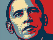 Obama Wins! ... Ad Age's Marketer of the Year