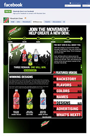 Why Mtn Dew Let Skater Dudes Take Control of Its Marketing