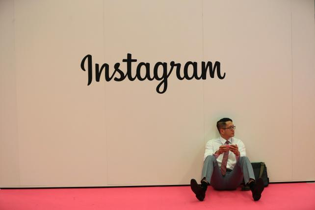 Should You Automate Your Instagram Marketing?