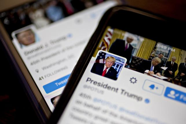 Why 280 Characters Won't Save Twitter