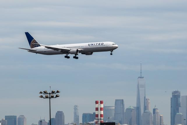 United Air Called on to Explain Its High Rate of Pet Deaths