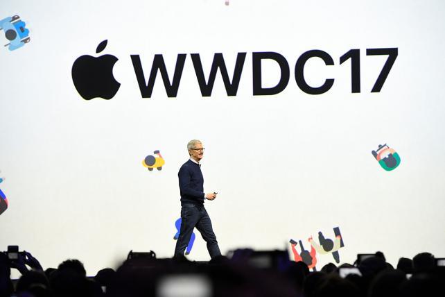 Apple Blocks Autoplay Video in Safari Web Browser Update