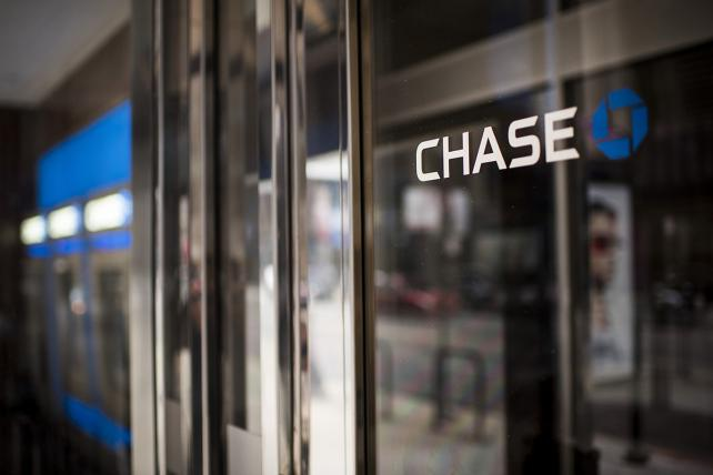 Publishers' Delay Is Holding Chase Back From Going All-In on Ads.txt