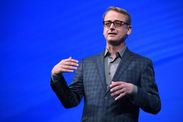 Nielsen acquires Sorenson Media as it expands addressable TV efforts