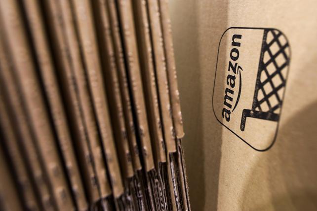 Amazon now has 100 million paid Prime subscribers, Jeff Bezos says