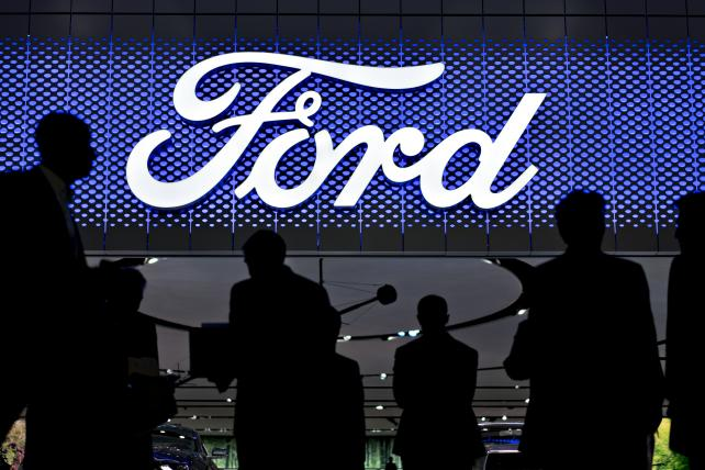 Wieden & Kennedy wins Ford assignment as global review rolls on