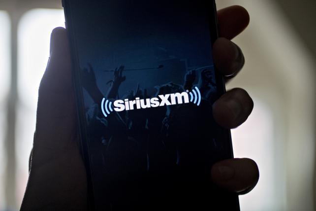 Here's why SiriusXM is purchasing Pandora for $3.5 billion