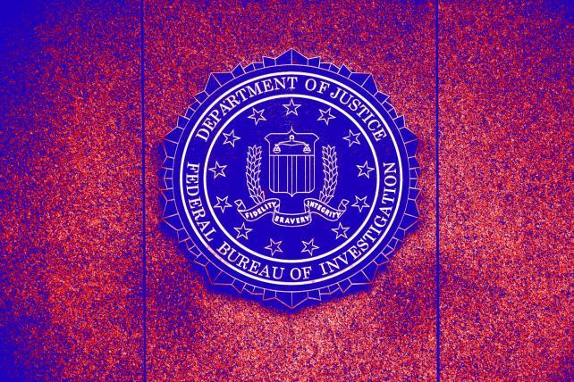Federal grand jury subpoenas major marketer in U.S. media buying probe