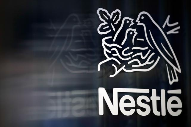 Nestle evaluating North America agency relationships