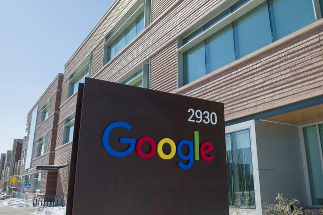 Google's Exchange Bidding makes its debut: Here's what you need to know