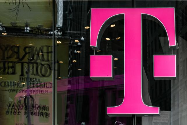 T-Mobile cuts plan prices as Sprint acquisition looms
