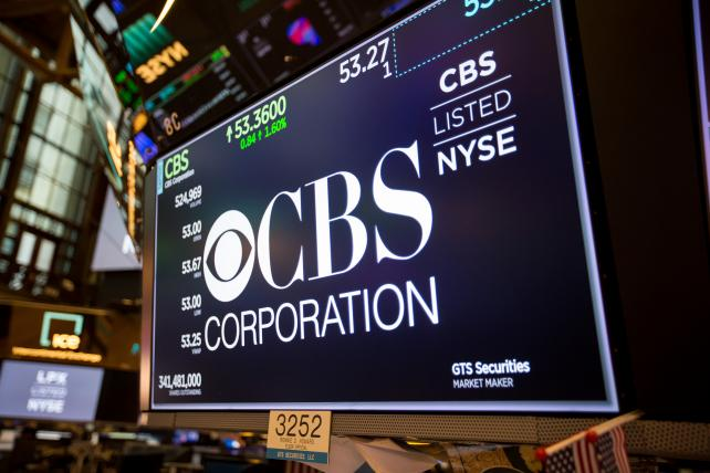 CBS ad vet Dean Kaplan retiring, succeeded by Russ Behrman