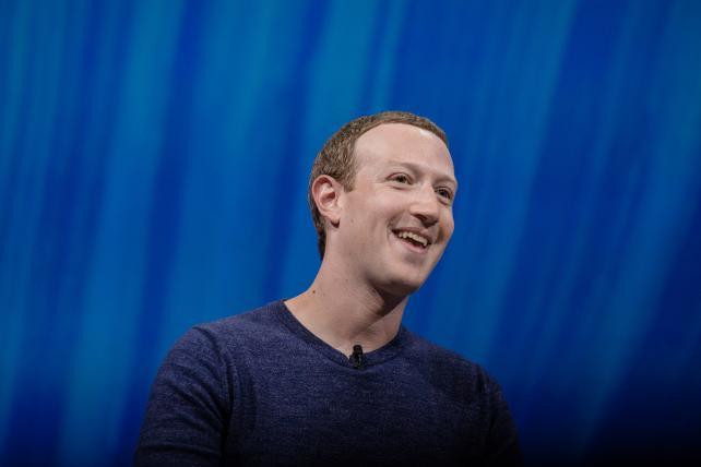 Facebook agrees to prevent discriminatory advertising