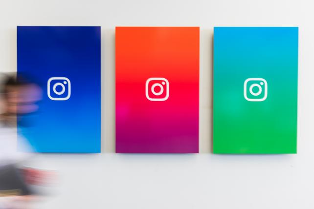 Instagram cracks down on fakes, and BuzzFeed dreams of going big: Tuesday Wake-Up Call