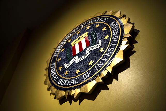 FBI asks ANA members to cooperate in 'criminal investigation' of media buying