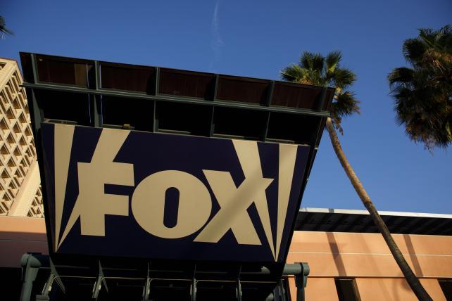 Fox entertainment assets shine, helping validate Disney deal