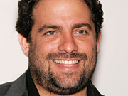 Carmakers: When the Pain Is Over, Call Brett Ratner