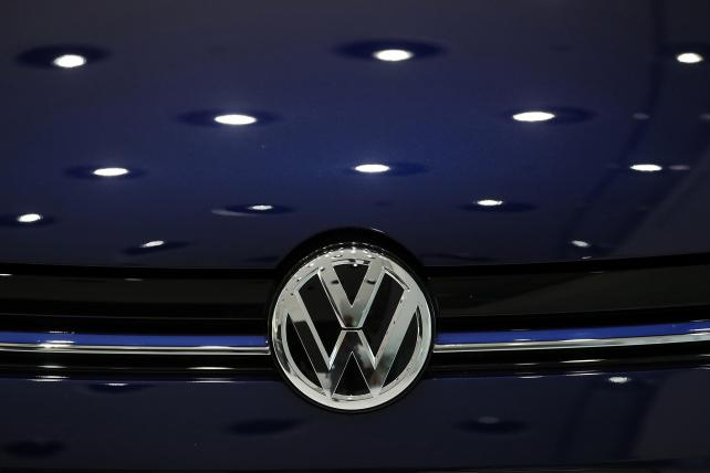WPP wins VW in North America, while Omnicom holds onto Europe