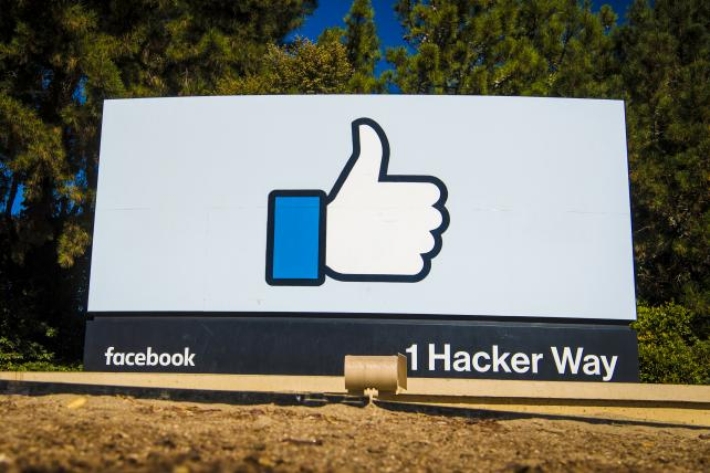 Facebook clears key hurdle in getting MRC accreditation