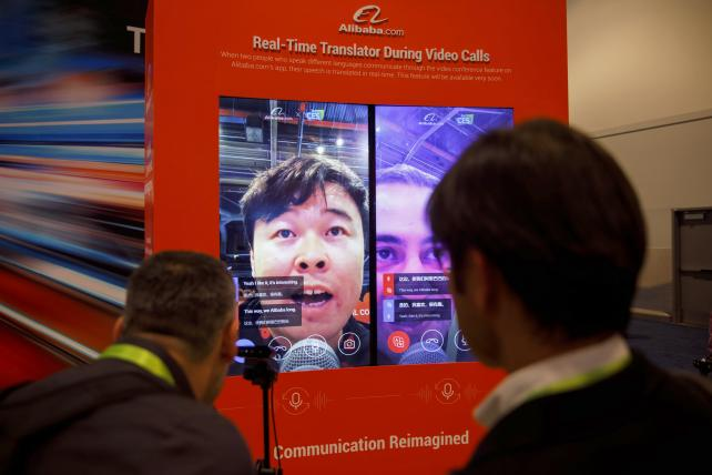 A humanist's takeaways from CES