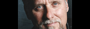 Rick Boyko on VCU Brand Center's Next Leader