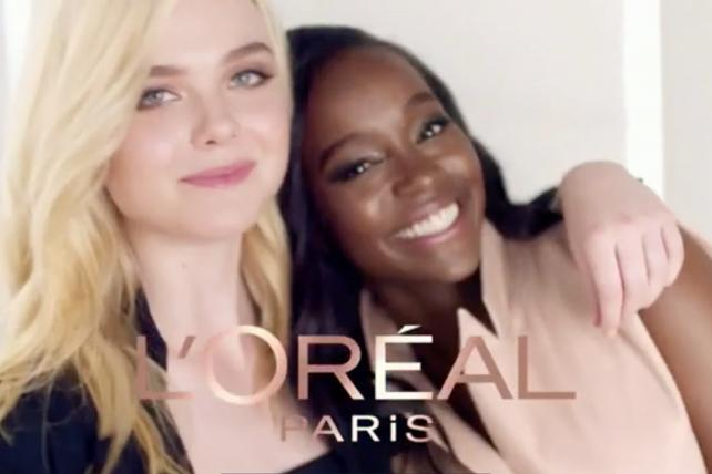 Watch the Newest Ads on TV From L'Oreal, DirecTV, HomeLight and More