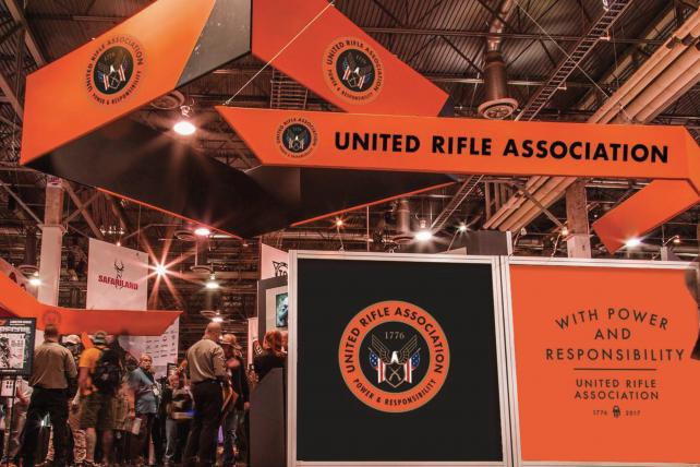 The Brief: Help Stop Gun Violence