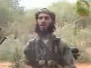 Al-Qaida's Sucka MC