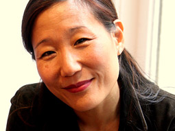 AT&T's Esther Lee on Marketing Out of the Telecom Box