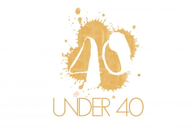Submissions for Ad Age's 40 Under 40 Now Open