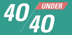 Meet Ad Age's 40 Under 40
