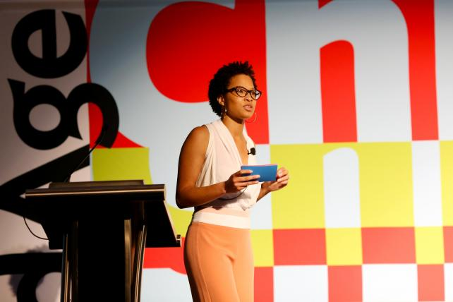 Survival Summit: Agencies have more work to do than brands when it comes to diversity