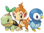 Pokémon Go Began as April Fool's Joke Two Years Ago