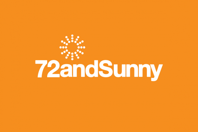 72andSunny lays off five percent of staffers in NY and LA