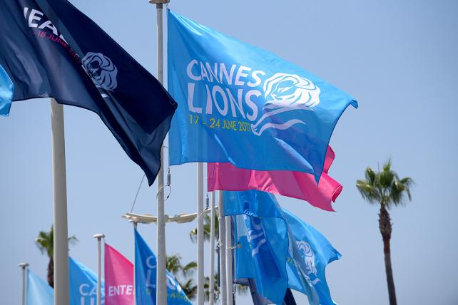 Dear CFO: This is why I should go to Cannes (according to the Cannes Lions)