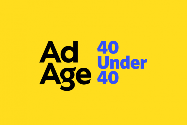 Revisiting Ad Age's first 40-under-40 list