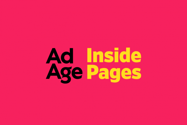 Explore the future of direct-to-consumer with Ad Age